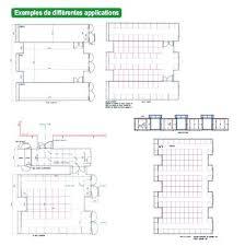 chambre froide pdf schema electrique dune chambre froide negative pdf open inform info