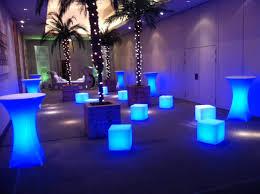 party furniture rentals led furniture led furniture rentals grimes