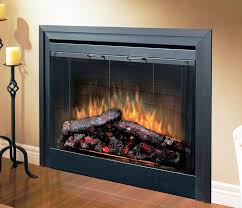 Sales On Electric Fireplaces by Electric Fireplace Inserts Clearance Sales U2014 Jburgh Homes Best
