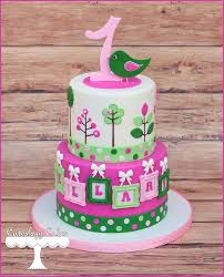 61 best baylyn avery images on pinterest biscuits cake