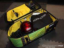 usa motocross gear ogio rig 9800 gear bag review motorcycle usa