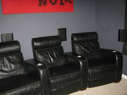 home theater seat shakers film noir theater avs forum home theater discussions and reviews