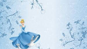 cinderella wallpapers hd backgrounds images pics photos free