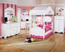 Fitted Childrens Bedroom Furniture Childrens Bedroom Furniture With Storage U003e Pierpointsprings Com