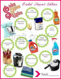 best 25 kitchen shower ideas on pinterest kitchen shower