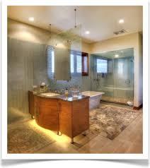 Bathroom Remodeling Tampa Fl Bathroom Remodeling Contractor Tampa Fl