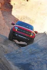 Ford Raptor Nitro Truck - 109 best raptor images on pinterest ford trucks raptors and
