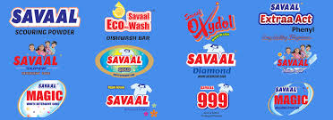shashi soaps maharaja soaps industry shashi saval