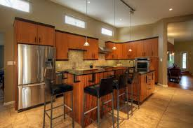kitchen island chairs or stools kitchen room white oak kitchen island stools black wooden bar