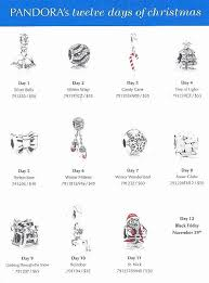 pandora black friday charm 2017 2013 promotions pandora addict