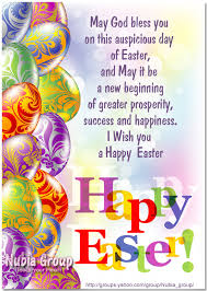 easter greetings quotes in easter card sayings poque cards