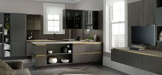 100 infinity kitchen designs infinity kitchen primary