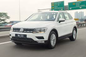 malaysia august 2017 volkswagen more than doubles sales u2013 best