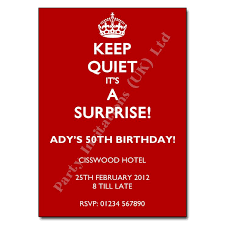 cheap 50th birthday party invitations image collections