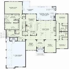 closet floor plans 196 best innovative floor plans images on bathroom with