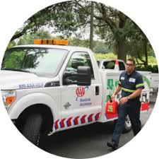 dodge dart roadside assistance aaa roadside assistance cost 2018 2019 car relese date