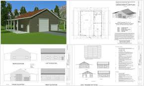 apartments garage with apartment garage apartment plans the plan g garage apartment sds plan full size