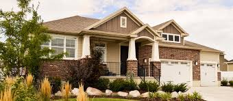 Oakwood Homes Design Center Utah by Dutch Hill Oakwood Homes Utah Uber Home Decor U2022 34052