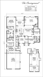 Creole House Plans by Acadian House Plans Beautiful French Plan Style With Wrap Around
