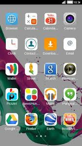 download themes for android lg download themes for lg g4c theme for your android phone clauncher