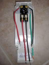 wiring diagram 220 volt thermostat u2013 the wiring diagram