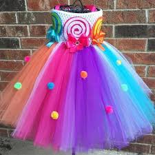 Candy Princess Halloween Costume 25 Candy Costumes Ideas Halloween Costumes