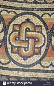 Fishbourne Roman Palace Floor Plan by Bignor Roman Villa Stock Photos U0026 Bignor Roman Villa Stock Images