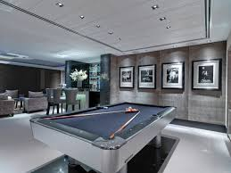 luxury lair for a millionaire in pictures interiors game