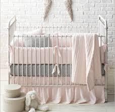 crib bedding u2014 if money were no object u2013 cute u0026 co