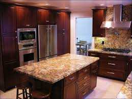Kitchen Countertops Lowes by Full Size Of Bathroom Designlowes Bathroom Countertops Lowes