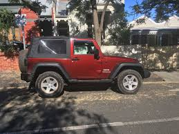 jeep wrangler 4 door maroon jk auto 2 door crd maroon ausjeepoffroad com ajor