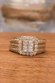 Zales Wedding Rings by 15 Top Zales Engagement Rings That Everybody Likes Oh So Perfect