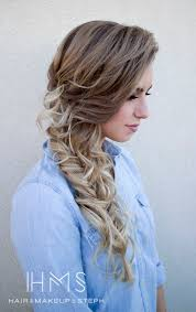 Stylish Hairstyles For Girls by 543 Best Hair And Makeup By Steph Images On Pinterest Hairstyles