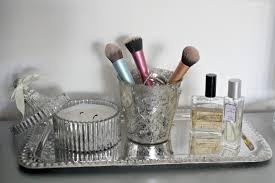 tk maxx bathroom mirrors ashly rae beauty lifestyle health fitspo and inspiration