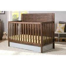 Changing Table Crib Combo Bassinet And Crib Combo Medium Size Of Crib And Changing Table