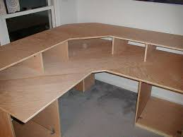 small desk plans free free computer desk woodworking plans