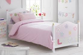 Inexpensive Good Quality Furniture Affordable And High Quality Bedroom Furniture Decor Inexpensive