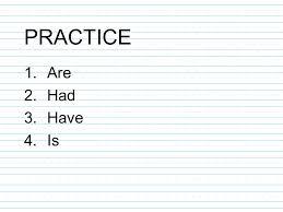 verbs 7 th grade english verb definitions verb a word that