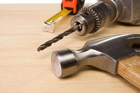 6 tools for installing hardwood floors hardwoodplaza com