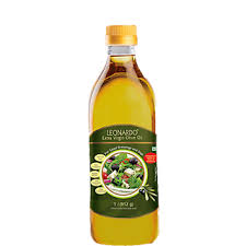 extra light virgin olive oil buy leonardo olive oil 1ltr online shopping bangalore store