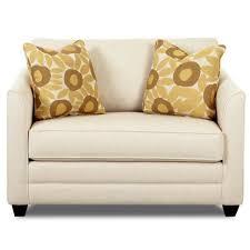 Chair And A Half Sleeper Sofa Sleeper Chair And A Half Saved Candice Chair And A Half Gray