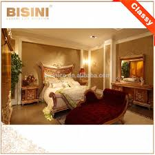 Wooden Bed Royal Wooden Bed Designs Royal Wooden Bed Designs Suppliers And