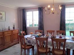 booking chambre d hote bed and breakfast chambres d hôtes kerantum mahalon