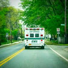 Port Jefferson Car Service Port Jefferson Ems Advanced U0026 Basic Emergency Medical Services