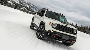 jeep renegade exterior 2018 jeep renegade exterior design 2018 jeep renegade review