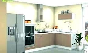 elements haut cuisine porte element cuisine elements haut de cuisine sup rieur meuble