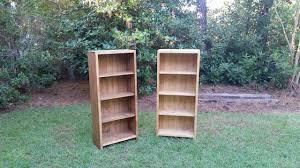 coastal oak designs rustic furniture