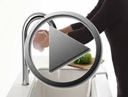 touchless faucet kitchen kohler sensate kitchen faucer faucet warehouse