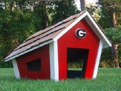 how to build a dog house dog houses porch and dog