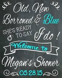 wedding quotes printable wedding chalkboard quote emakesolutions